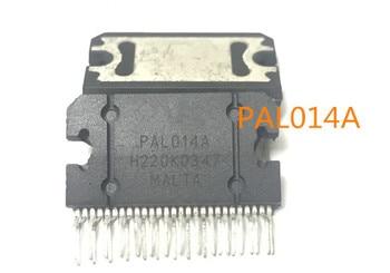 1pcs/lot   PAL014A  ZIP-27 dd260n16k 260n16k 1pcs lot