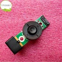 Voor Samsung BN41-02402A = 01976B UN50F6800AFXZA UN50F6400AF A26402B UE32F4510 UE32F5000 UE46F6400AK Power Control Knop Ir Sensor
