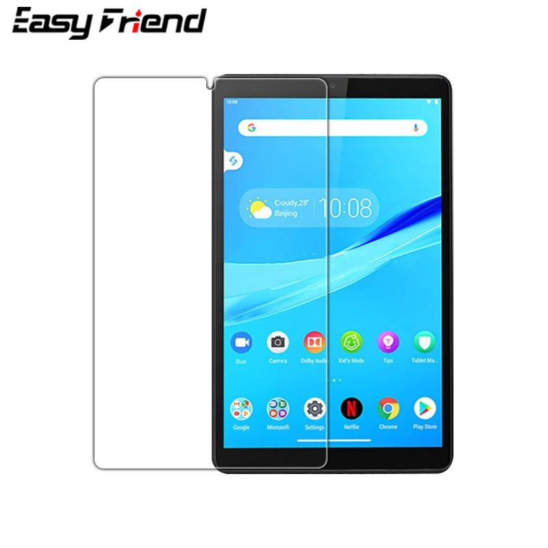 For Lenovo TAB M8 TB-8505 8inch 8505 TabM8 8.0 Inch 2019 Tablet Protective Film Guard Tempered Glass Screen Protector