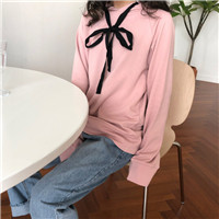 Mooirue-Harajuku-Hoodie-Women-Long-Sleeve-Casual-Korean-Style-Streetwear-Loose-Boyfriend-Pullover-Kawaii-Sweatshirt-Feminino