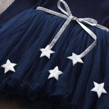 Kids Baby Girls Clothes Tutu Dresses For 8T