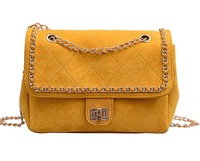 Classic Plush Texture Women Tote Street Fashion Large Shoulder Bag Delicate Chain Belt Elegant Handbag Mochila