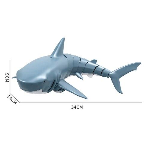 eletronico criancas presente banheira submarino barco brinquedo
