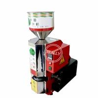 Hersteller preise REAW-R450 reis kuchen maker tauchte reis kuchen maschine magie pop