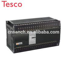New design sanch 60points easy programming automation control PLC device