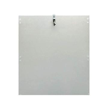 1 3 sztuk grzejnik tarasowy reflektor tarcza grzejniki zewnętrzne dla propanu gazu ziemnego tanie i dobre opinie CN (pochodzenie) 425D5AC902267-B