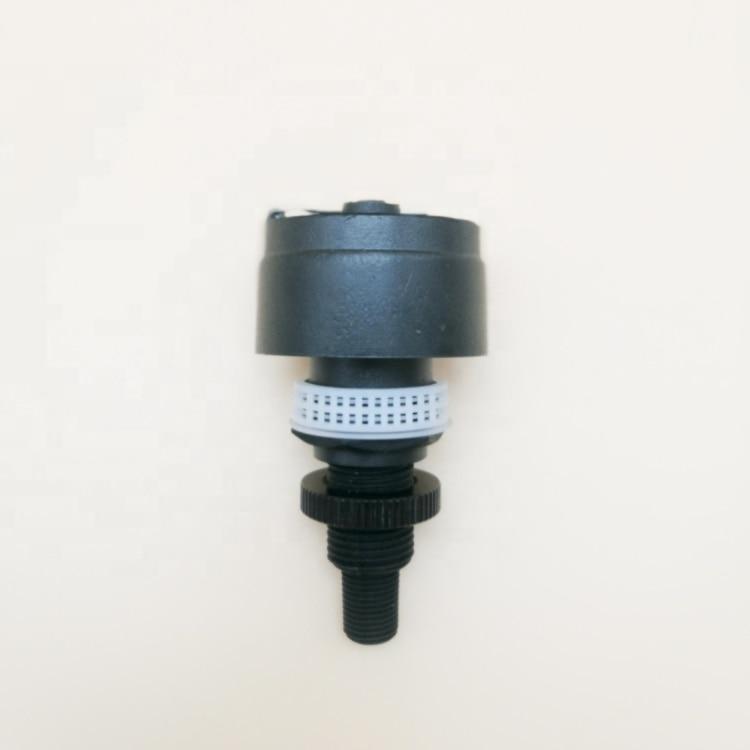 Appliacable different brands air filter AF4000 AF5000 pneumatic automatic  drain valve auto drainer|Instrument Parts & Accessories| - AliExpressAliExpress