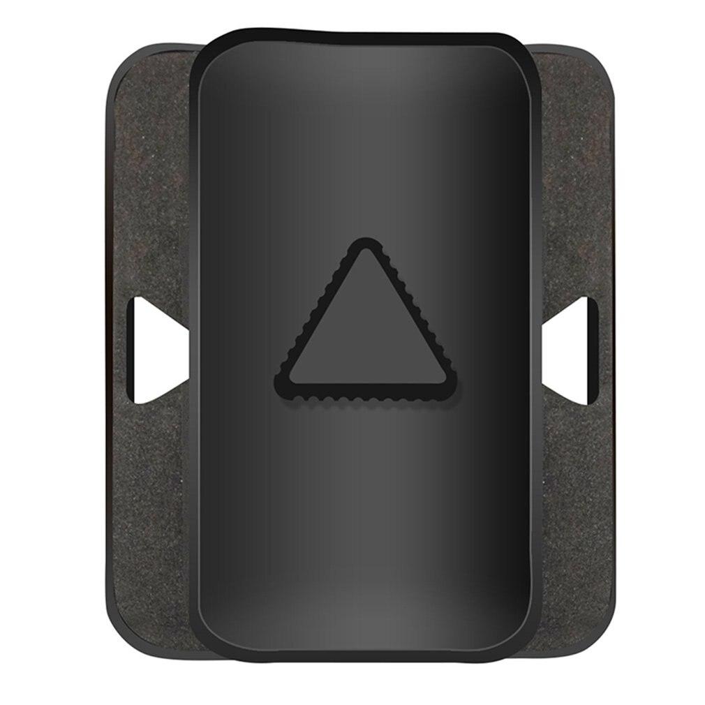 Мульти экран поддержка ноутбука Боковое крепление подключается планшет кронштейн двойной тройной монитор Дисплей клип Регулируемый держа...