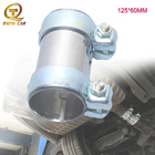 125*60MM Stainless S...