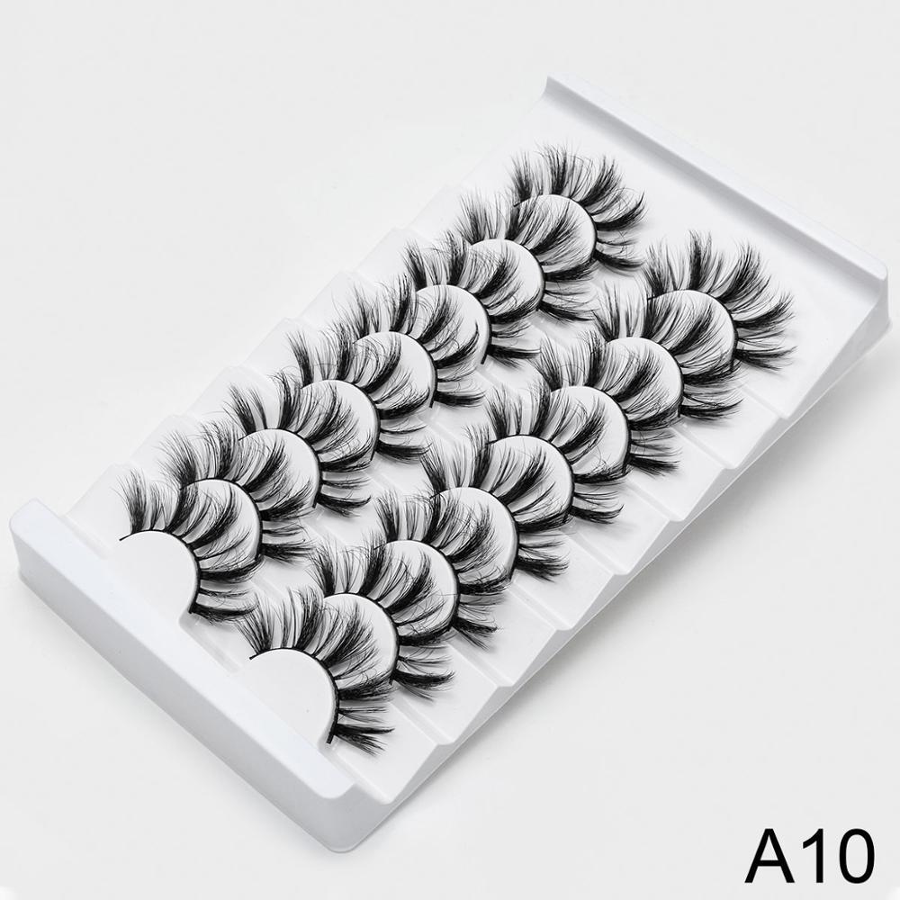 A10-1