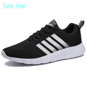 Big Size 48 Shoes Men Sneakers Lightweight Breathable Zapatillas Man Casual Shoes Couple Footwear Unisex Zapatos Hombre