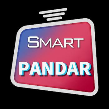 6500 + europa Pandar Premium łodzie podwodne pod uwagę szybka dostawa inteligentny M3U 24 godziny test tanie i dobre opinie CTVISON 100 M Rockchip RK3229 16 GB eMMC HDMI 2 0 Mali-T764 ANDROID 4 gb DDR4 DC 5 V 2A Karty TF Do 64 GB Brak w zestawie