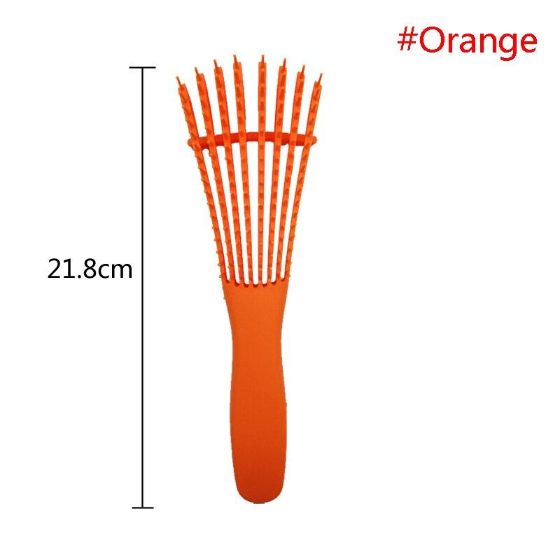 1pc orange