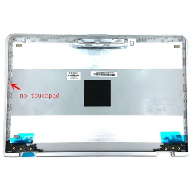 New HP Pavilion X360 14M-BA 14-BA Laptop LCD Back Cover/Front bezel/Palmrest/Bottom Case 924269-001 924270-001 924274-001 3