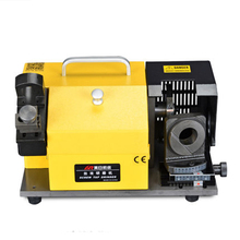 Grinding machine Polisher Wire Attack Grinder Tap Grinder Electric Grinder Profession Polishing Tool Building Household Tool multifunctional jade tool set electric grinder engraving machine wood root carving tool electric grinding polishing machine y