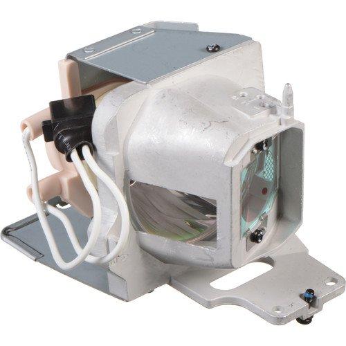 BL-FP240E Replacement Lamp Module Projector Bulb For Optoma UHD300X UHD40 UHD400X UHD50 UHD51 UHD51/A  UHD51A UHD550X
