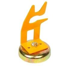 Горячая Mrt15 сварочный инструмент для Tig сварочный фонарь подставка держатель Поддержка
