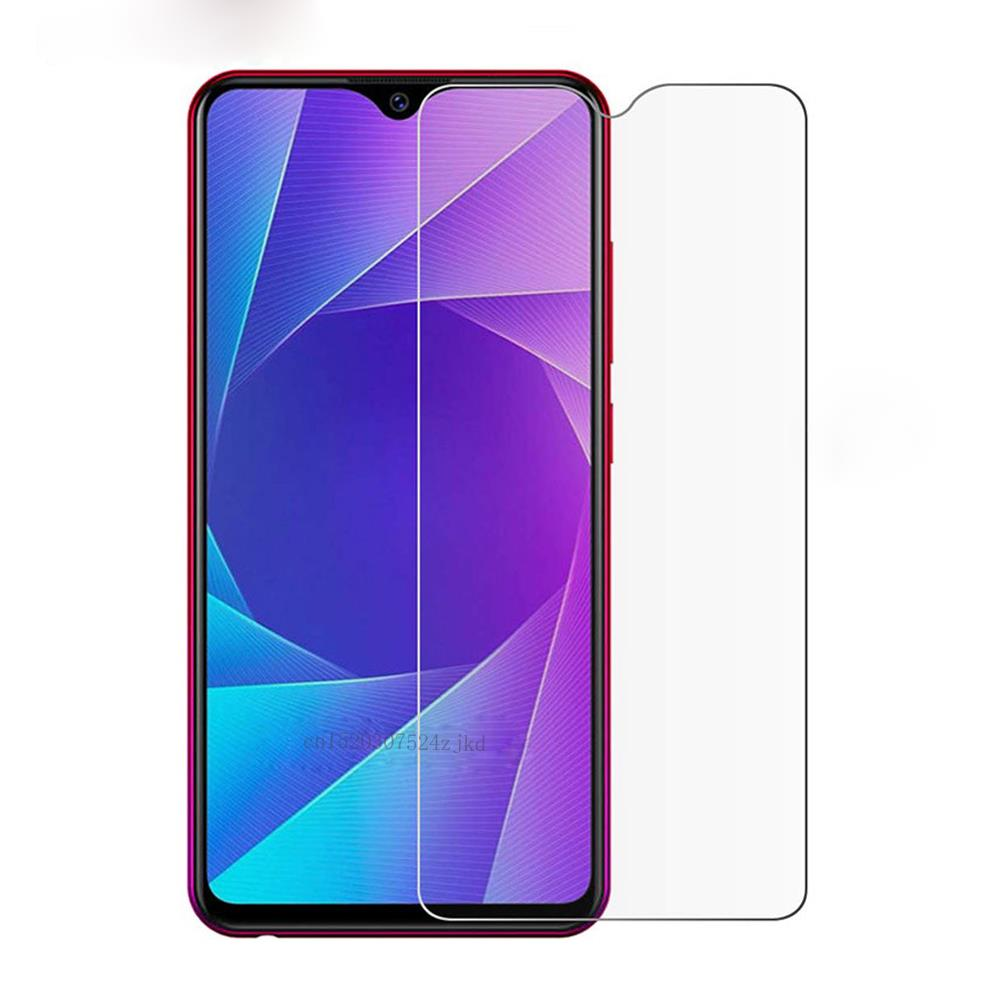 Screen Protector Vivo Y91i Tempered Glass Vivo Y95 Y91 Y91i V1807 Y 95 91 I VivoY91 VivoY95 Protective Film Vivo Y91i Glass 6.22