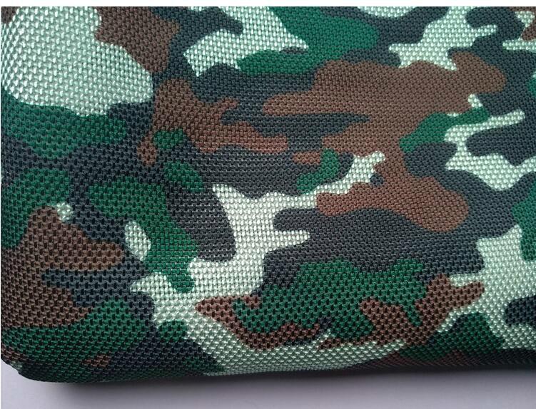 1pcs 170CM*50CM speaker cloth Sound-permeable cloth Dustproof cloth Net cloth