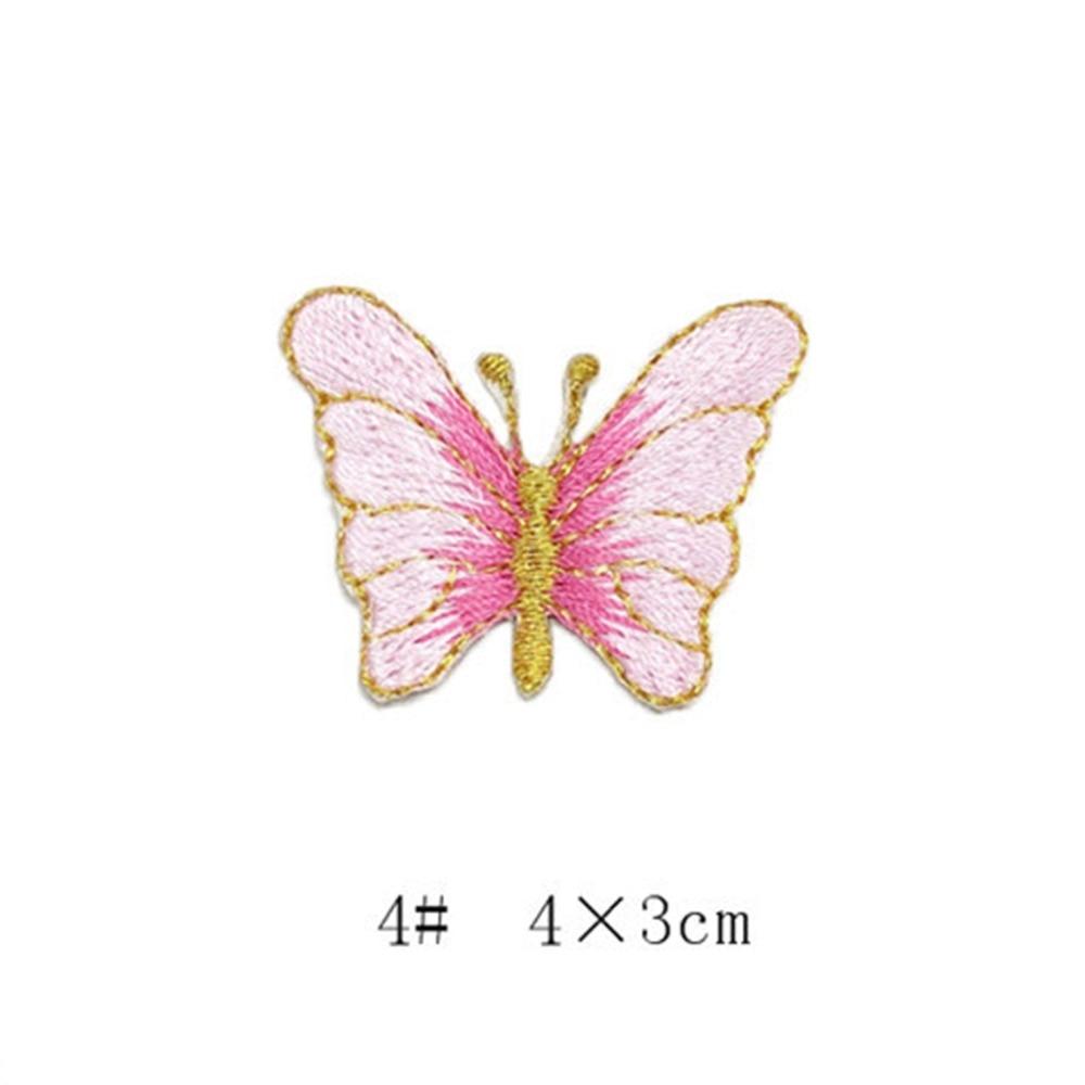 302810_no-logo_302810-2-04-g