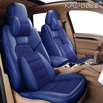 kadulee-custom-leather-car-seat-cover-for-mercedes-benz-e260-e300-e200-e250-e260-e320-c200-c180-c300-c260-c100-c320-car-seats
