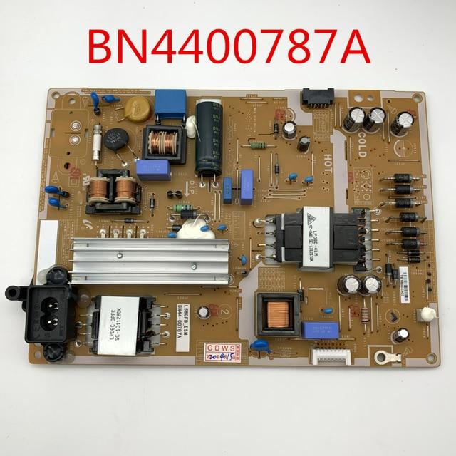 מקורי אספקת חשמל לוח UA58J50SWAJXXZ BN4400787A UN58H5202AF UE58H5200AK לוח