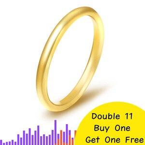 Image 5 - الخامس جذب الذهب مزدوجة أسماء القلب BFF قلادة مجوهرات مخصصة شخصية اسم قلادة للنساء الزفاف هدية BFF طوق Mujer