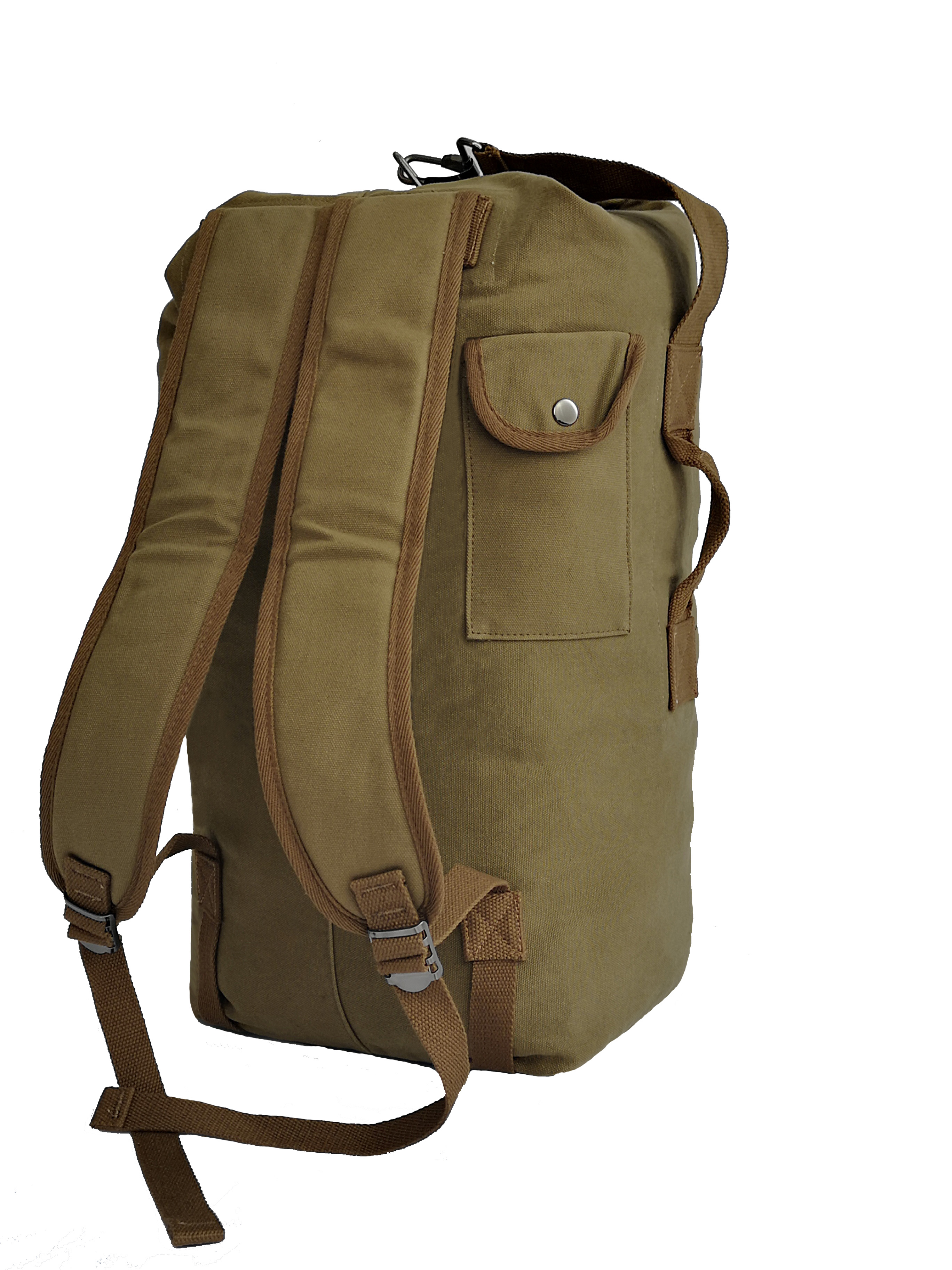 1869.23руб. 30% СКИДКА|DB26 KAKA, холщовые рюкзаки из чистого хлопка, большой рюкзак, вещевые сумки, сумки ковши на заказ, школьные рюкзаки Mochila Escolar-in Дорожные сумки from Багаж и сумки on AliExpress - 11.11_Double 11_Singles