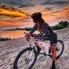 2020 feminino corrida frenesi pro equipe triathlon terno manga longa ciclismo skinsuit macacão correndo engrenagem maiô ropa ciclismo 11
