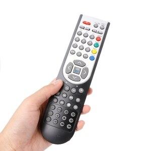 Image 1 - Ersatz LCD TV Fernbedienung RC1900 Für OKI 32 TV HITACHI TV ALBA LUXOR GRUNDIG VESTEL TV