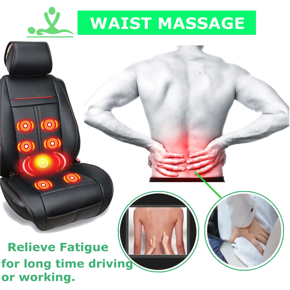 https://ae01.alicdn.com/kf/H9218e539d88b4d21bd5ea69ae0756e5a9/Universal-3-In-1-Car-Seat-Cover-Cushion-Cooling-Warm-Heated-Massage-Chair-with-8-Fan.jpg
