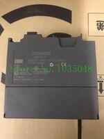 1PC 6ES7334 0KE00 0AB0 6ES7 334 0KE00 0AB0 Verwendet und Original Priorität verwendung von DHL lieferung #2-in Fernbedienungen aus Verbraucherelektronik bei