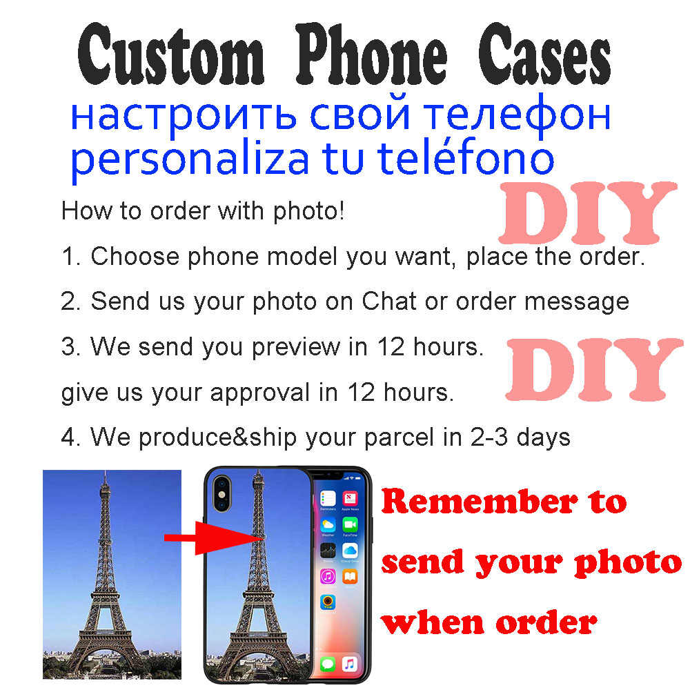 DIY Super Mama Girl mom Baby Mouse Custom Phone Case For Huawei Mate 30 Pro Case For Huawei Mate 20Lite 10 PSmart Cover Silicone