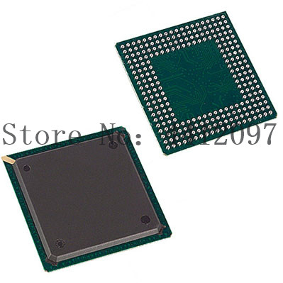 1pcs/lot 216 0674026 216 0674026 BGA Chipset|Performance Chips| |  -