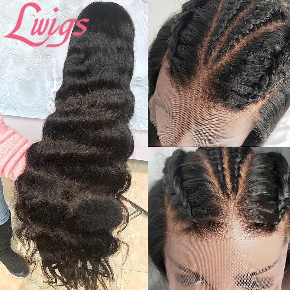 body_wave_pre_plucked_lace_wig_natural_wave