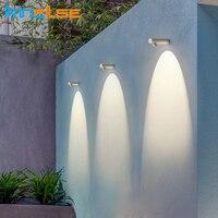 Venta https://ae01.alicdn.com/kf/H9219d5456d864c63a14ef1a48b238e8eZ/Luz LED de pared al aire libre luz de inundación IP65 AC 220V Villa escalera lámpara.jpg