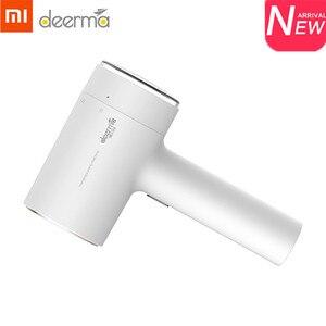 Xiaomi Deerma GT100 Handheld G