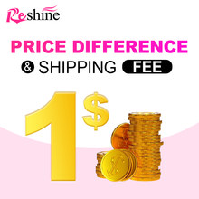 Price Difference or Extra Shipping Fee / Please Contact Seller Before You Pay For This Product