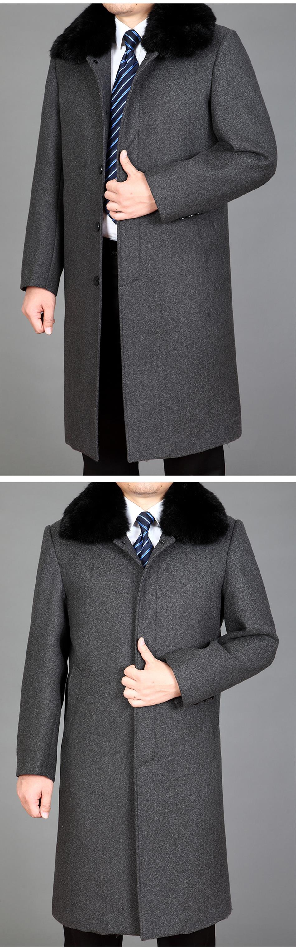 wool overcoat (6)