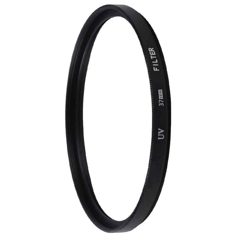 UV Protection Lens Protection Filter For SLR Camera ZOMEI Brand 82 86 mm Caliber Camera Accessories