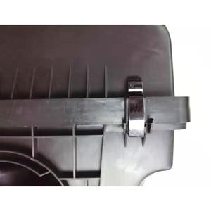 Image 3 - רכב שמיים פעיל מנוע PE7W 13 320 אוויר מסנן תיבת עבור מאזדה CX 5 2012 2016 מאזדה 3 2014 2016 Axela מאזדה 6 2014 2016 Atenza CX4