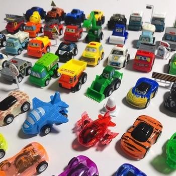 Mobil Mobilan Mini 1