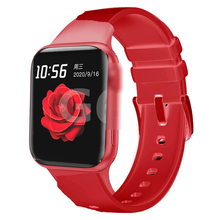 G65L   Waterproof Sports Smartwatch with Heart Rate Monitoring  Blood Pressure Band  Android IOS smart watch men  women watches