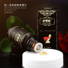 Enlarge Massage Enlargement Oils male sex delay spray men de