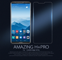 Glass for Huawei Mate 10 Pro Screen Protector NILLKIN Amazing H+Pro Anti-Explosion Tempered Glass for Huawei Mate 10 Mate10