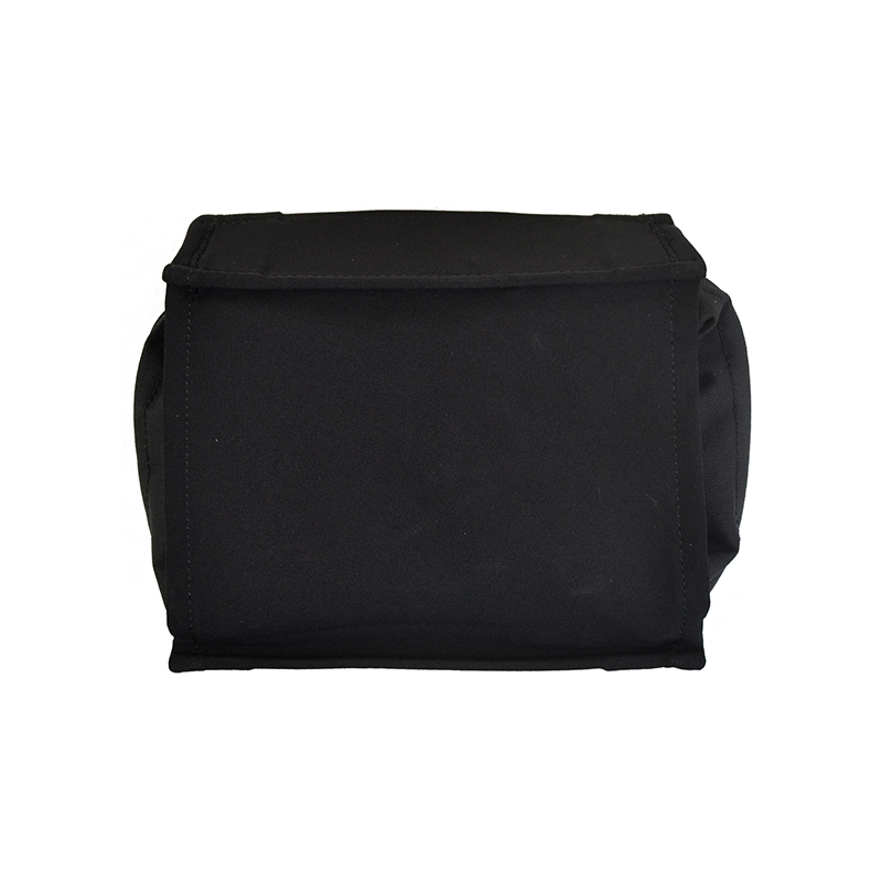 TwinFalcons May-Flower Low-Vis Blow-Out Kit IFAK Medical Pouch Delustering Cordura 500D TW-P054