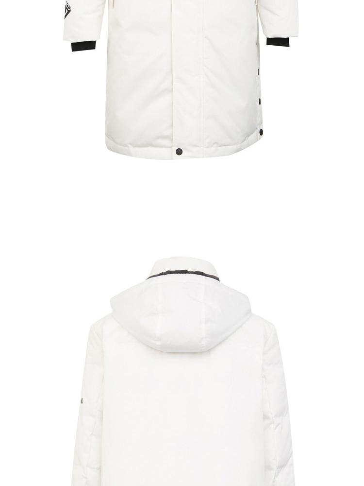 1色衣服-2018_16