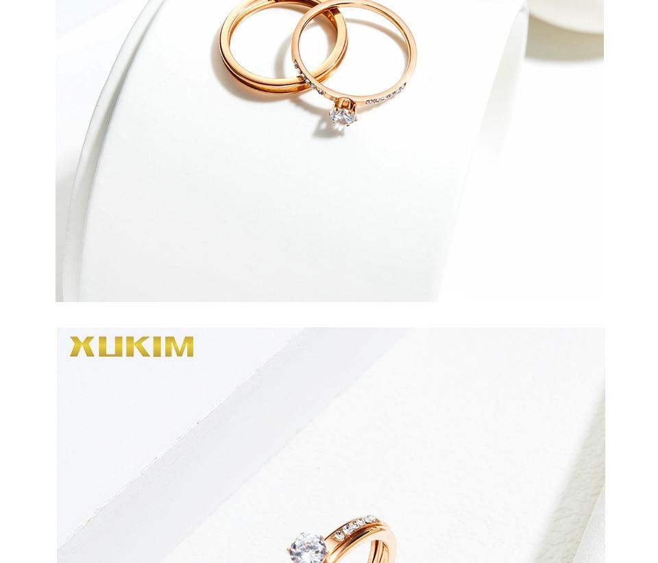 xukim-Jewelry-women-rings-(1)_06