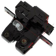 lifegate REAR TAILGATE door LOCK CATCH latch For Renault Clio MK3 Megane Grand Scenic Modus MK2 II III 8200947699 8200253851 C