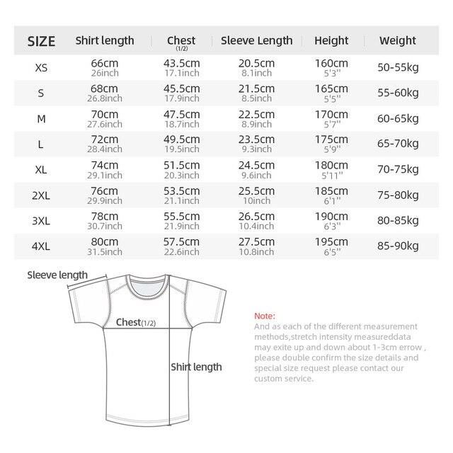Купить мужские спортивные футболки дизайнерские повседневная одежда картинки цена